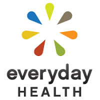 Everyday Health Logo_betterforRAM_2014