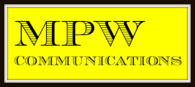 MPW_Communications logo_2013