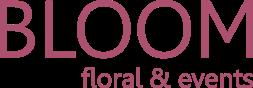 bllom-logo