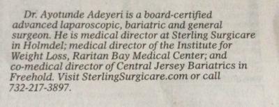 Dr. Adeyeri's APP Bio_2015